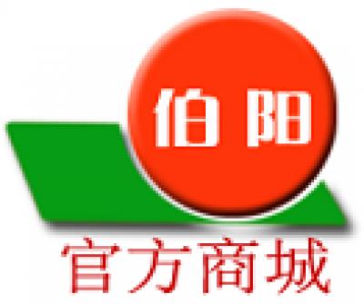 伯阳印花耗材旗舰店