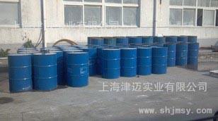 JM-330增稠剂