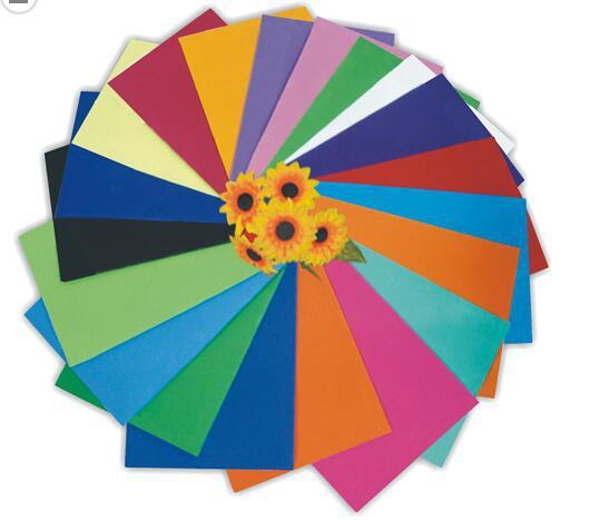 供应转印植绒纸植绒纸转印渐变色植绒纸转移印纸