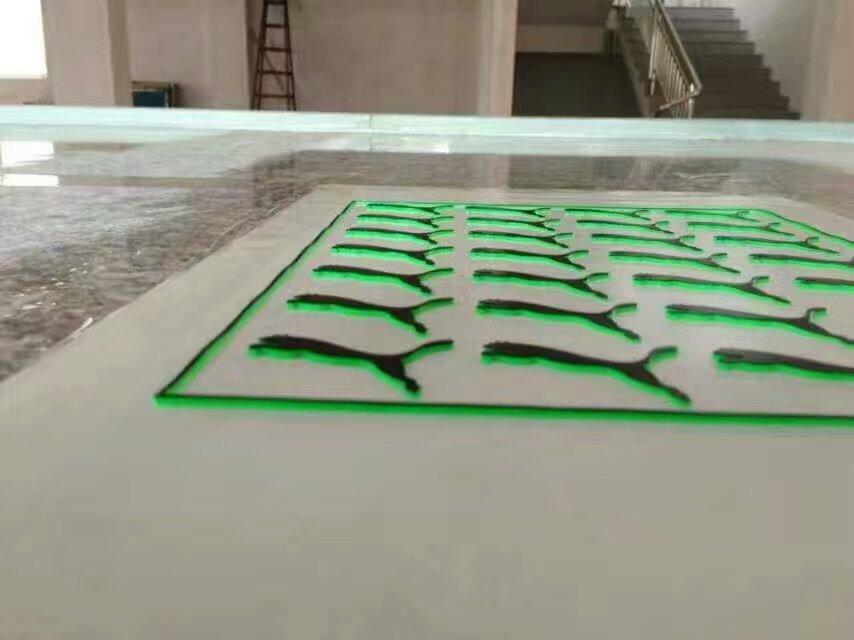 硅胶热转印胶水,烫画硅胶