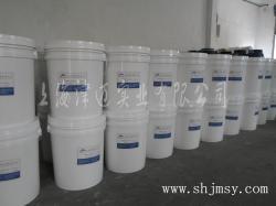 JM-301立体烫金浆