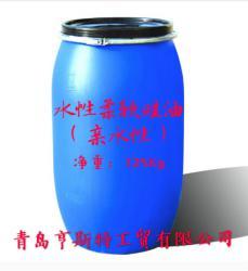 水性柔软硅油(亲水性)