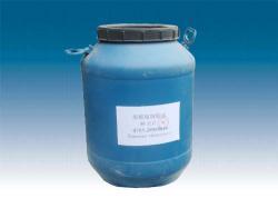 CX-B植绒胶浆